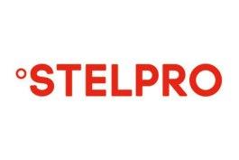 StelPro Logo