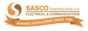 SASCO Logo
