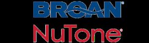 Broan - Nutone Logo