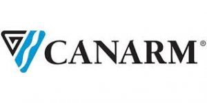 CANARM Logo