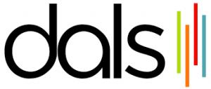 DALS Logo