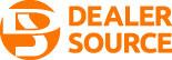Dealer Source