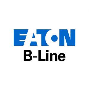 EATON B-Line
