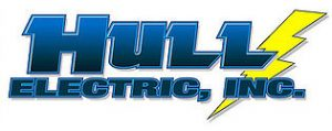 HULL Electric Inc