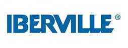 Iberville Logo