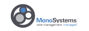 MonoSystems Logo