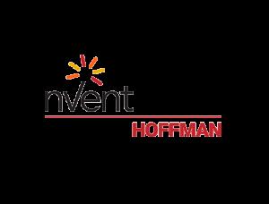 NVENT / HOFFMAN Logo