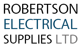 Robertson Electrical Supplies LTD