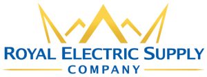 Royal Electrical Solutions
