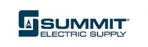 Summit Electrical Supply Logo