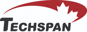 Techspan Logo
