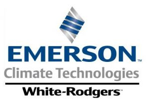 Emerson White Rodgers Logo